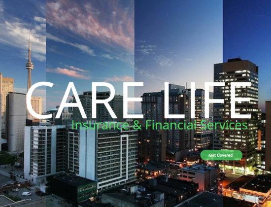 Carelife Insurance