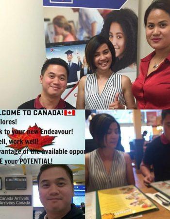 Professional Career International Enterprises