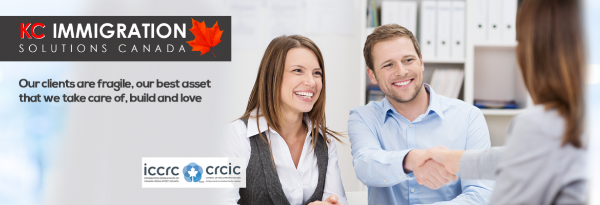 KC – Immigration Solutions Canada